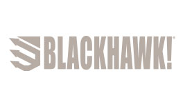 shop-blackhawk-featured.jpg