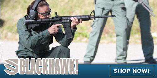 shop-blackhawk-top-nav222443.jpg