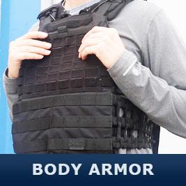 shop-body-armor.jpg
