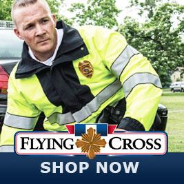shop-now-flying-cross.jpg