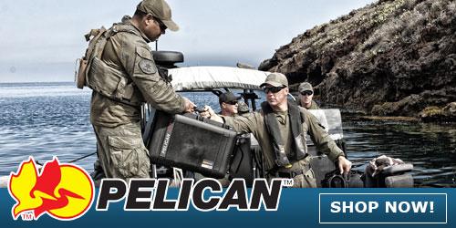 shop-now-pelican-top-nav.jpg