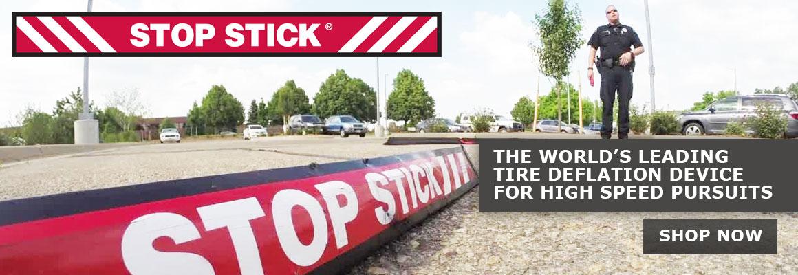 shop-now-stop-stick174718.jpg