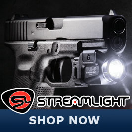 shop-now-streamlight-small.jpg