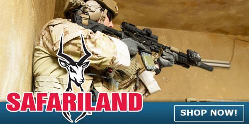 shop-safariland-tactical-top-nav.jpg