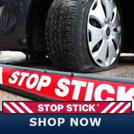 shop-stop-stick-products.jpg