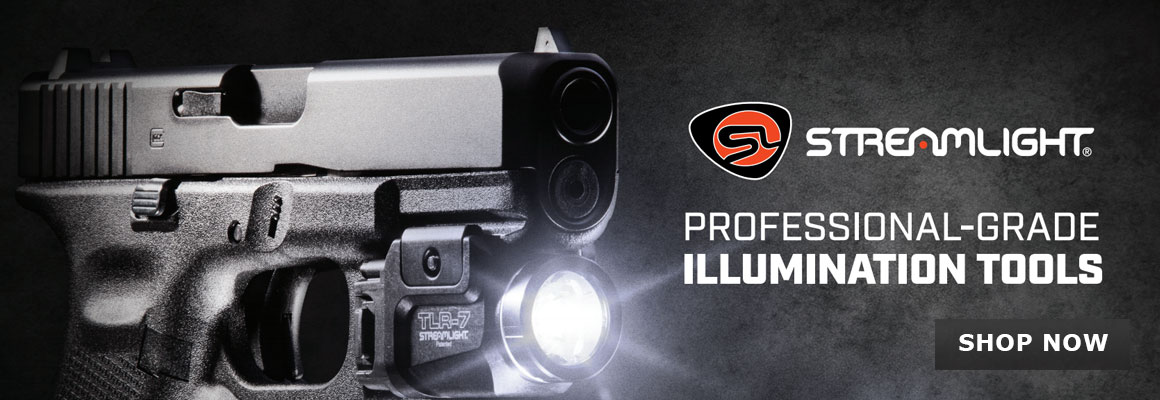 shop-streamlight-products.jpg