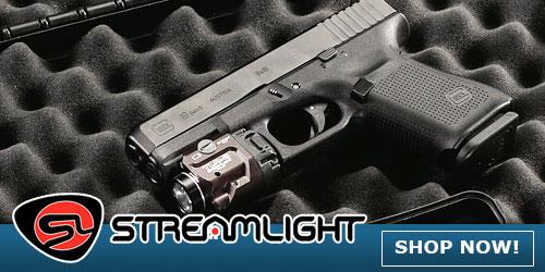 shop-streamlight-top-nav.jpg