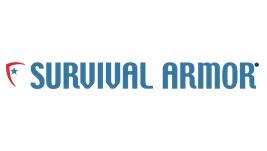 shop-survival-armor-featured.jpg