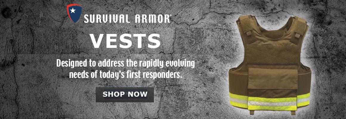 shop-survival-armor-vests.jpg