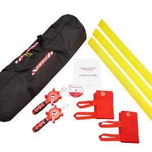 Training Kit-Stop Stick