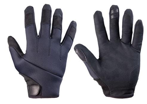 TurtleSkin Alpha Gloves-TurtleSkin