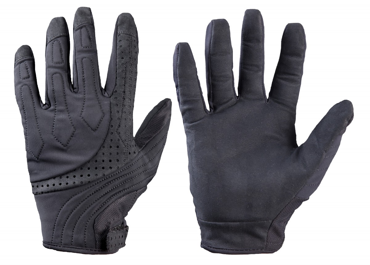 TurtleSkin Bravo Gloves-TurtleSkin