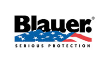 blauer-logo.jpg