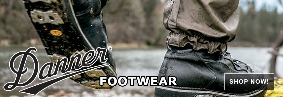 shop-danner-boots.jpg