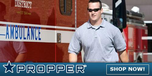 shop-propper-ems.jpg