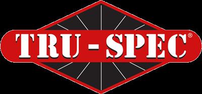 tru-spec-logo.png