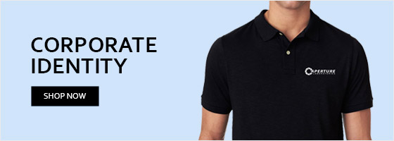 corporate-identity102616.jpg