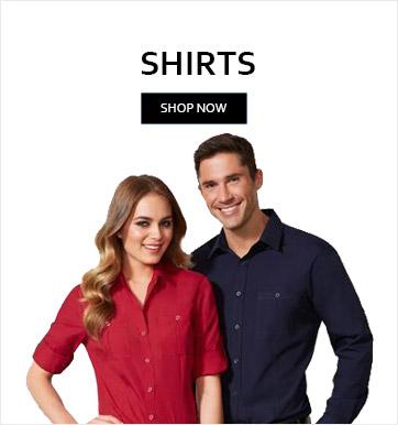 shirts053302.jpg