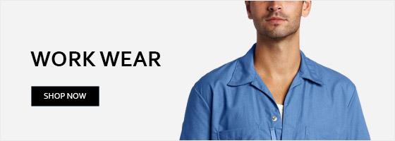 workwear102554.jpg