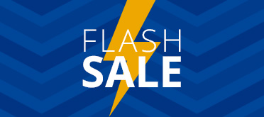 flashsale-img.jpg