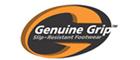 Genuine Grip