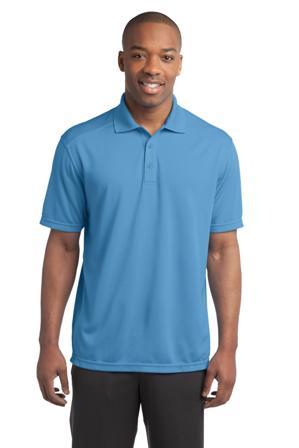 Polo Shirts Ultimate