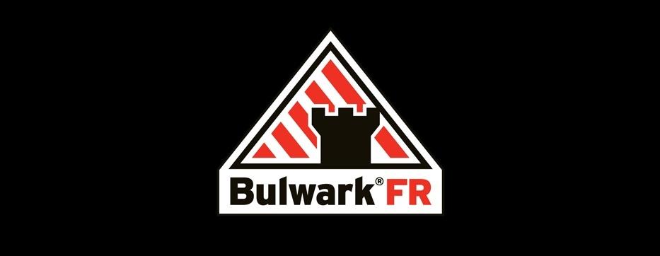bulwarkbanner.jpg
