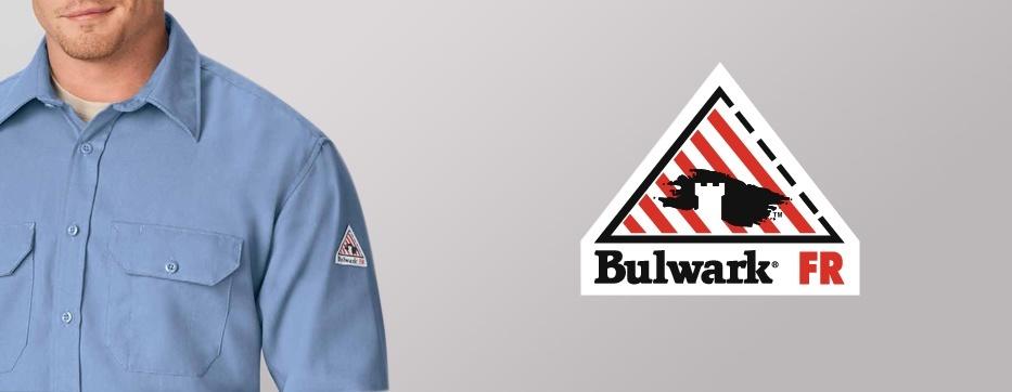 bulwarkbanner1.jpg