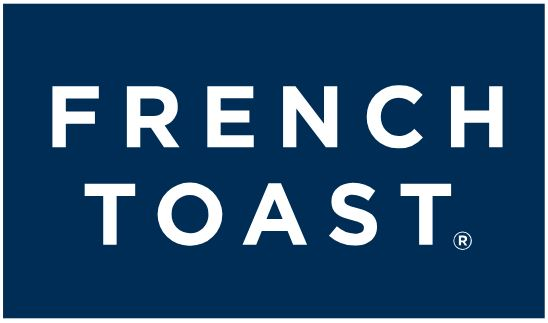 french-toast-uniforms