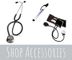 CopyofShopaccessories-2.png