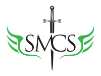 Saint-Michael-Catholic-School-02-e1457070640236031848.png