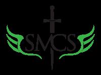 Saint-Michael-Catholic-School-02-e1457070640236031848.png