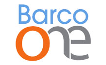 shop-barco-one-featured.jpg