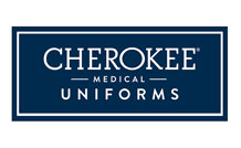shop-cherokee-medical-featured.jpg