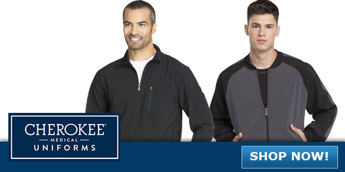 shop-cherokee-medical-uniforms-top-nav.jpg