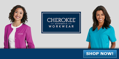 shop-cherokee-workwear.jpg