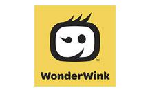 shop-wonder-wink.jpg