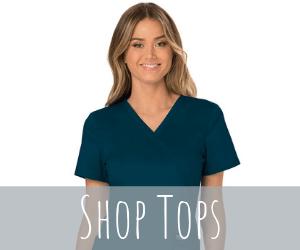 ShopbyFit-2.png