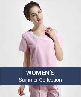 womens-collection.jpg