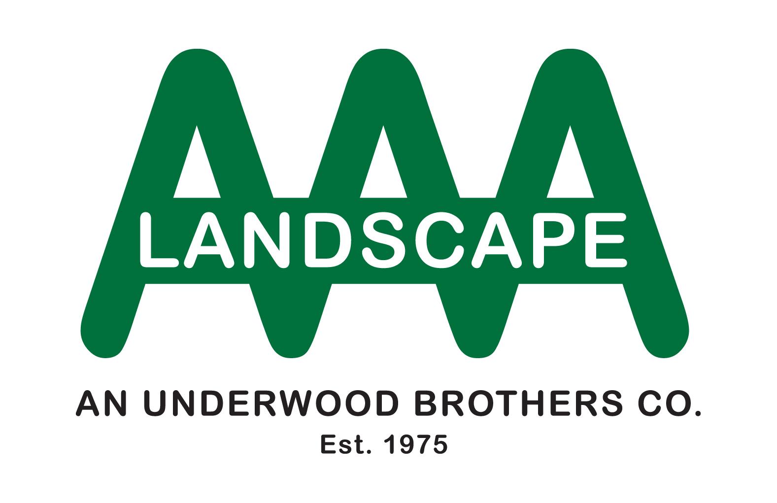 AAA_logo_green_black_RGB.jpg