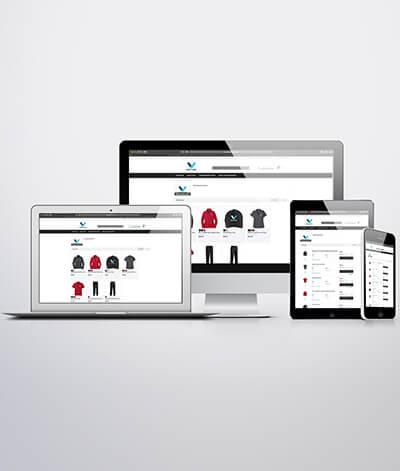 arizona-uniforms-device-display.jpg
