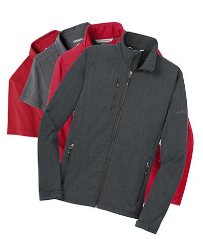 arizona-uniforms-examples.jpg