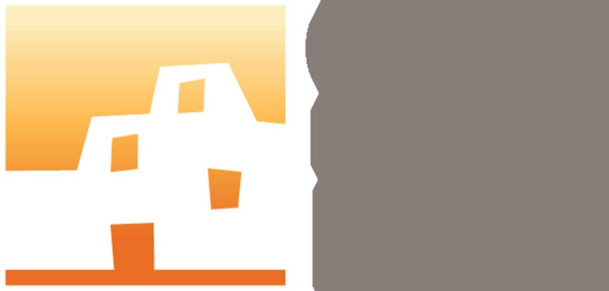 CAS-Logo-RGB.png