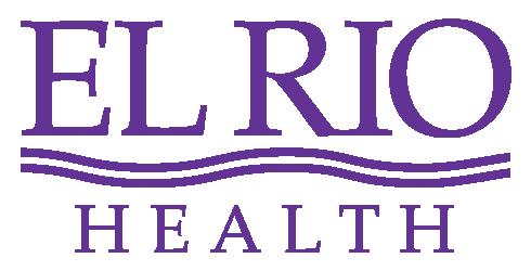 el_rio_health_logo_prpl01-1.png