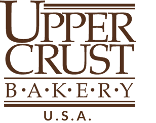 upper-crust-bakery.png