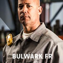 shop-bulwark-fr.png