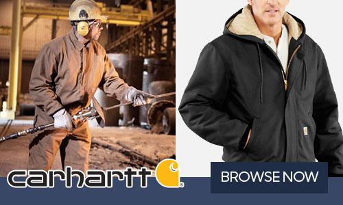 shop-carhartt-flame-resistant.jpg