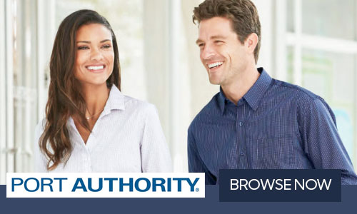 shop-port-authority-shirts.jpg
