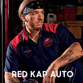 shop-redkap-auto181329.png