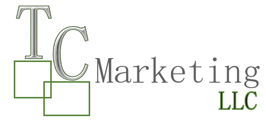 T.C. Marketing, LLC.